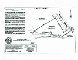23 S 287 Highway Lot 23, Corsicana, TX 75109 Property Photo