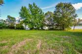 4 Rs County Road 3328, Emory, TX 75440 - Image 1