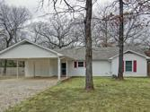 324 County Road 1452, Quitman, TX 75783 - Image 1