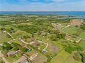 1473 Lakeview Drive, St. Paul, TX 75098 - Image 1: Beautiful country home on 1.5 acre lot close to Lake Lavon