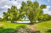 Lot 23 Crystal Shore, Little Elm, TX 75068 - Image 1