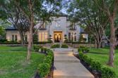 529 Round Hollow Lane, Southlake, TX 76092 - Image 1: Timeless and updated, this custom home offers spacious rooms and a lush backyard with deep pool and spa.