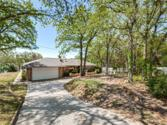1739 Country Club Road, Bowie, TX 76230 - Image 1