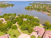8640 Waterfront Court, Fort Worth, TX 76179 - Image 1