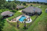 355 RS County Road 3390, Emory, TX 75440 - Image 1