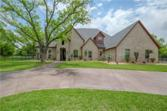 6061 Paper Shell Way, Fort Worth, TX 76179 - Image 1