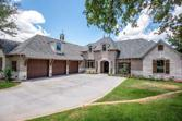 806 Summerlin Drive, Granbury, TX 76048 - Image 1