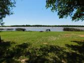 2041 Eastside Lake Road, Graham, TX 76450 - Image 1