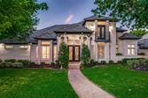 3112 Kimberlee Lane, Highland Village, TX 75077 - Image 1