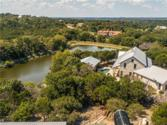 161 Old Ranch Court, Weatherford, TX 76087 - Image 1