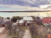552 Oak Point Dr., May, TX 76857 - Image 1