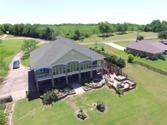 180 Pearl Valley Drive, Kerens, TX 75144 - Image 1: From Above