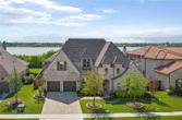 3636 Millbank, The Colony, TX 75056 - Image 1