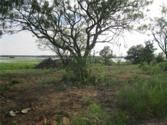 Lot 4-6 CR 317 Road, Breckenridge, TX 76424 - Image 1