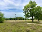 Lot 3 Jaybird Road, Bowie, TX 76230 - Image 1