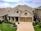 1717 Morning Mist Way, Wylie, TX 75098 - Image 1: Meticulously maintained 2015 Highland Home in Hope Village of Inspiration.