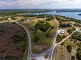 11170 Fm 1201, Gainesville, TX 76240 - Image 1: How's this for a fantastic recreational retreat?!?