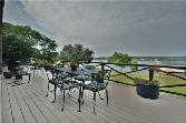 2269 FM 2951 Lot 2,3, Possum Kingdom Lake, TX 76449 - Image 1: Top Deck provides tons of room for your lake enjoyment.