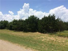 543 Brandon Way Lot 2, Pottsboro, TX 75076 Property Photos