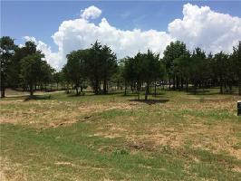 329 Brandon Way Lot 7, Pottsboro, TX 75076 Property Photos