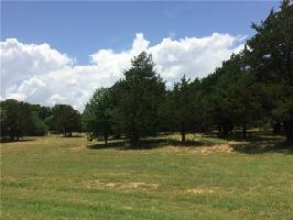 123 Guy Lane Lot 29, Pottsboro, TX 75076 Property Photos