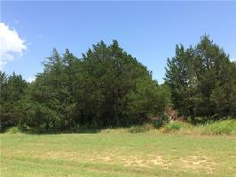 382 Guy Lane Lot 22, Pottsboro, TX 75076 Property Photos