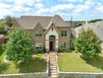 3105 Knightsbridge Lane, Garland, TX 75043 - Image 1: Check out the link to view the 3D virtual tour!