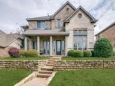 1421 Misty Cove, Rockwall, TX 75087 - Image 1