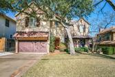 6721 Lakefair Circle, Dallas, TX 75214 - Image 1