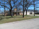 730 Country Club Road, Bowie, TX 76230 - Image 1