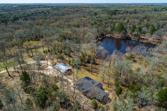 1100 VZ County Road 4710, Ben Wheeler, TX 75754 - Image 1: 10 Acres of woods and private lake access in renowned Martins Mill ISD. Private and rolling, this property offers it all!