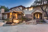 6901 Windswept Circle, Fort Worth, TX 76135 - Image 1
