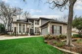 6007 Volunteer Place, Rockwall, TX 75032 - Image 1: Welcome Home to 6007 Volunteer Place.