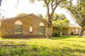458 Point Court, Weatherford, TX 76087 - Image 1: Front of the home
