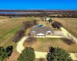 1941 Emberson Ranch Road, Pilot Point, TX 76258 - Image 1