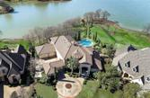 3119 Lake Creek Drive, Highland Village, TX 75077 - Image 1: Lake Views from Almost Every Room