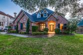 9301 Dosier Cove W, Fort Worth, TX 76179 - Image 1