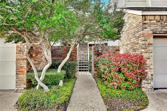 7340 Skillman Street Unit 704, Dallas, TX 75231 - Image 1: Welcome home to your perfectly landscaped condo located in Oaks on the Bend! Where your HOA dues include everything, but the electric bill!
