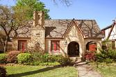 5347 Ridgedale Avenue, Dallas, TX 75206 - Image 1