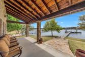 1016 Robin Lane, Possum Kingdom Lake, TX 76449 - Image 1