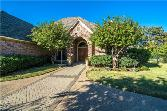 5824 Lakeside Drive Lot 46, Fort Worth, TX 79179 - Image 1