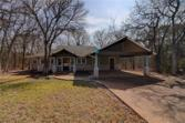 18020 Southhill Drive, Whitney, TX 76692 - Image 1