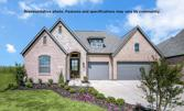1506 Miracle Mile Trail, Wylie, TX 75098 - Image 1
