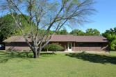 3611 STAGE COACH Trail, Weatherford, TX 76087 - Image 1: Front of Property