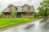 424 Valley Road, Weatherford, TX 76087 - Image 1: Front elevation view 1
