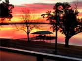 9520 Watercress Drive, Lakeside, TX 76135 - Image 1: Your morning view - great way to start the day!