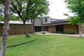 200 Fawn Trail, Graham, TX 76450 - Image 1: More pictures coming soon