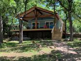 1067 County Road 1743, Chico, TX 76431 - Image 1