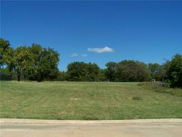 7 EAGLE CHASE Lane Lot PT 7, Pottsboro, TX 75076 Property Photo