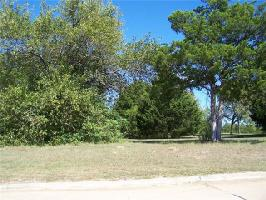 9 EAGLE CHASE Lane Lot 9 Property Photo
